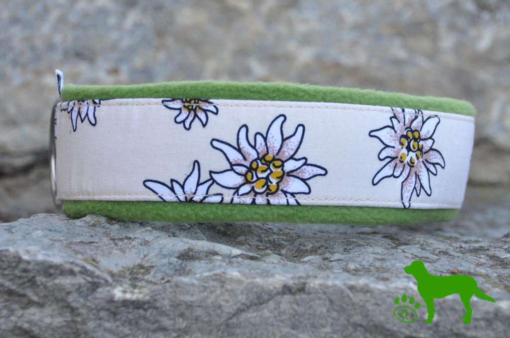 38-edelweiss-gruen.jpg