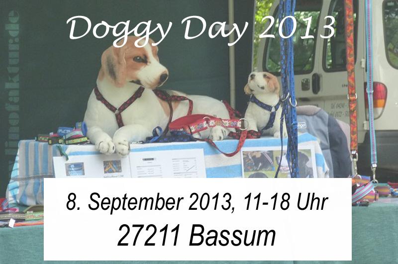 doggyday2013