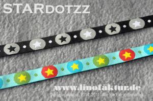 12-STARdotzz.jpg