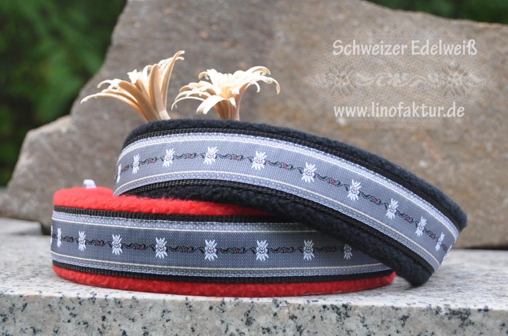 30-SEgrau-rot-schwarz