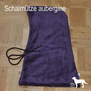 s-aubergine