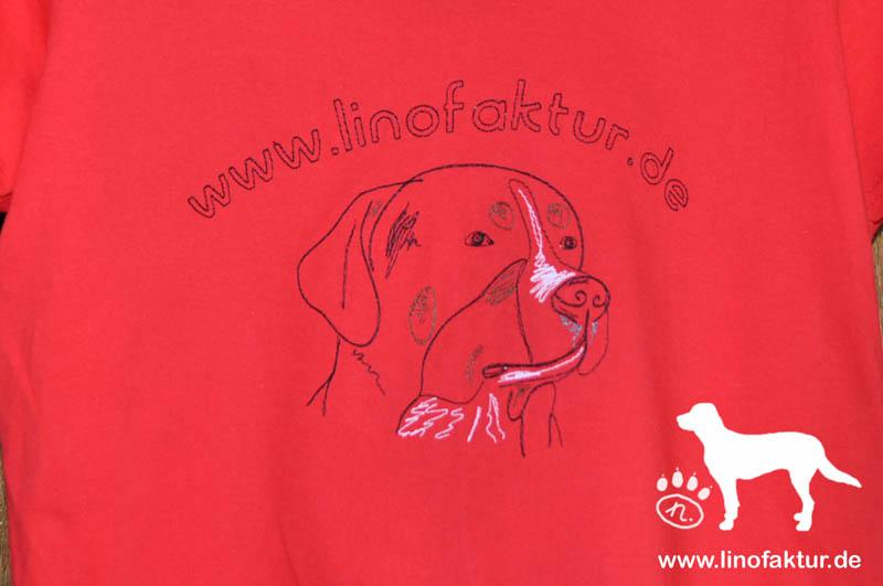 linofaktur-shirt1k