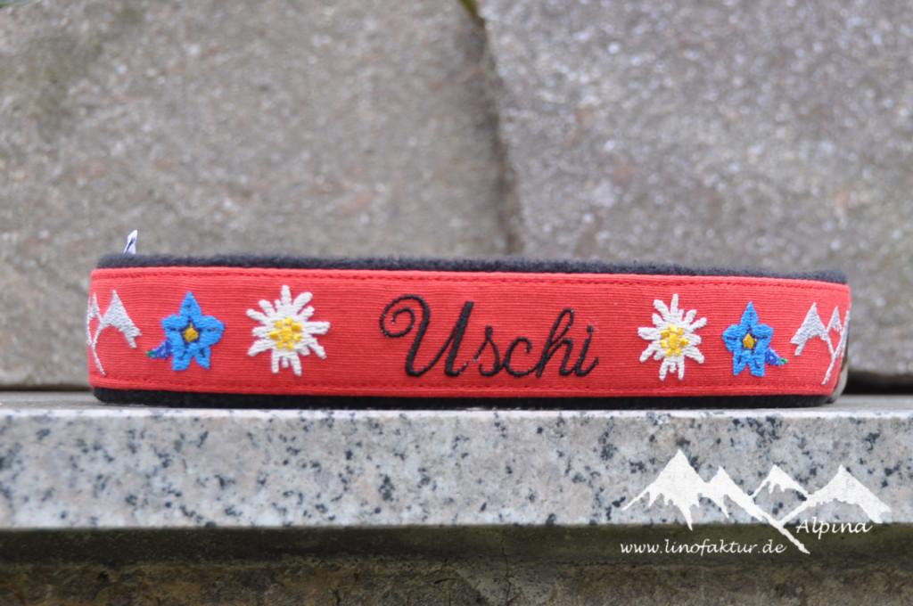 30-Alpina-Uschi.jpg