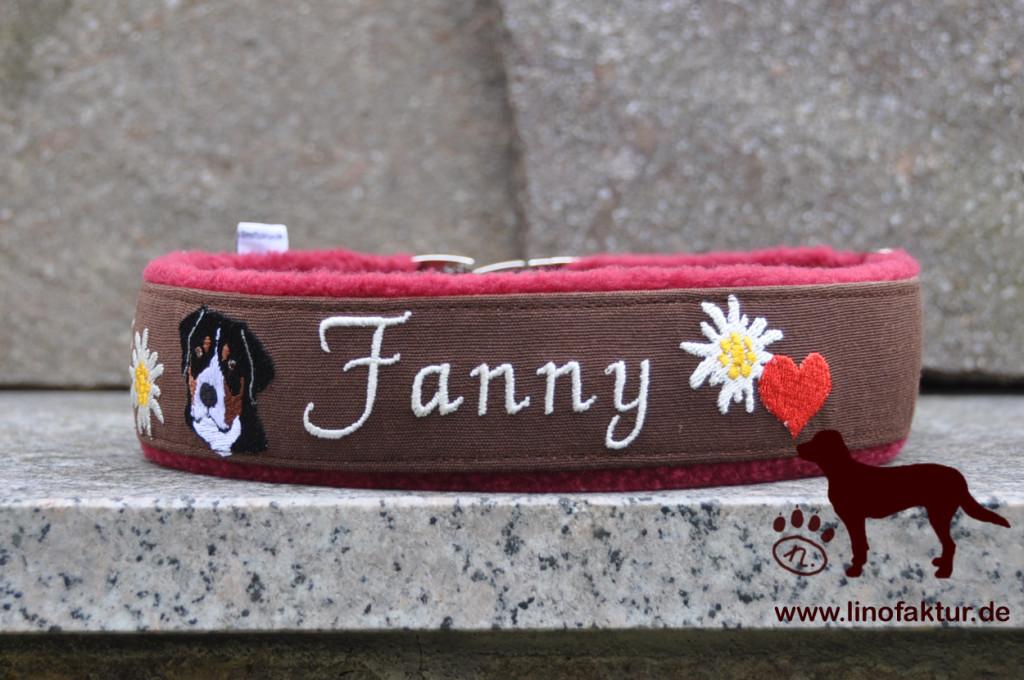 38-Fanny.jpg