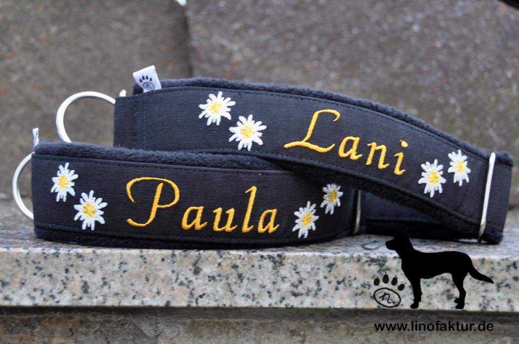 38-Paula-Lani.jpg