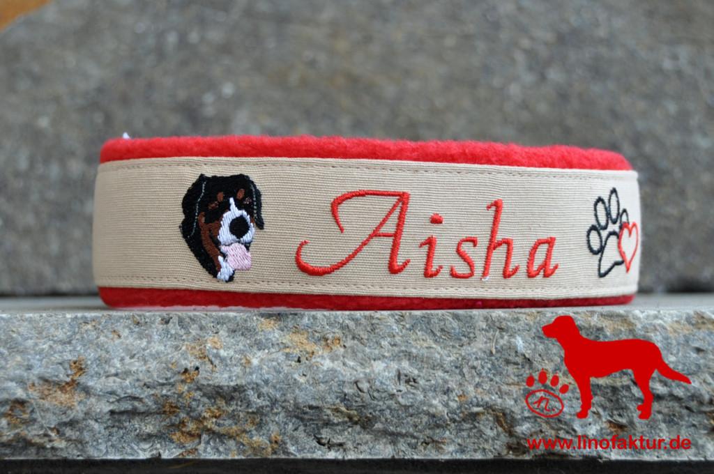 38-Aisha.jpg