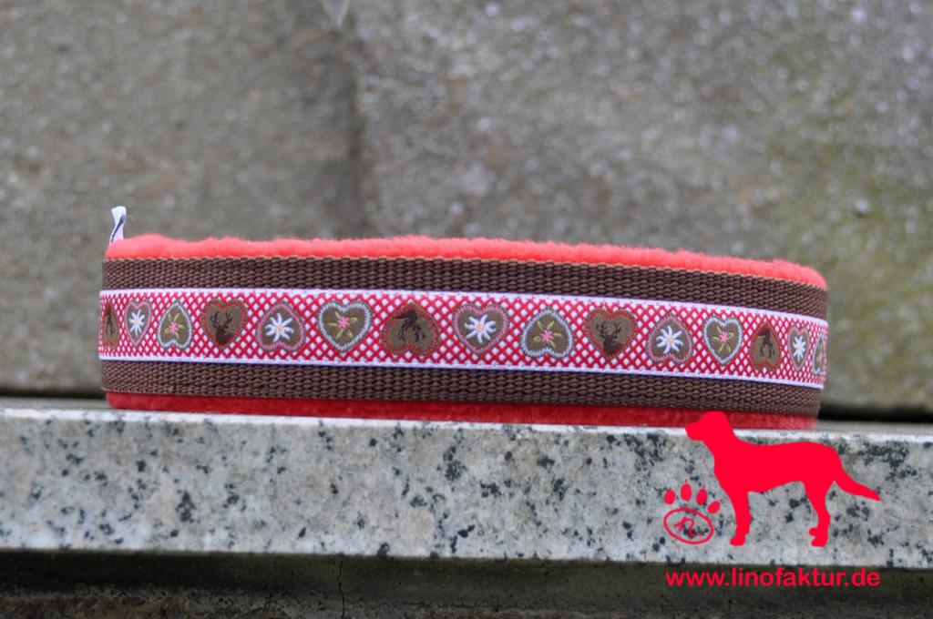 30-Alpenliebe-rot-braun.jpg