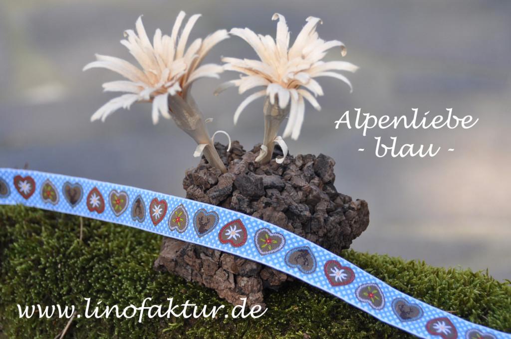 Alpenliebe-blau.jpg